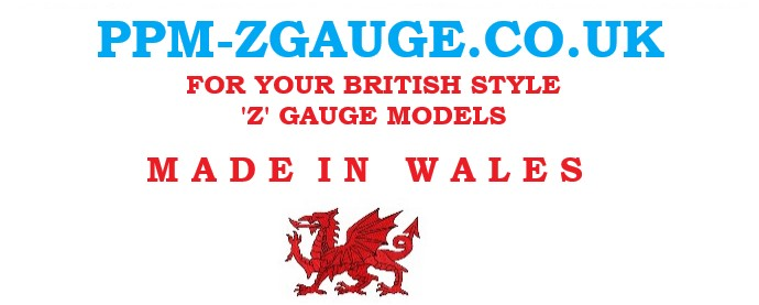 ppm-zgauge.co.uk